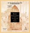 The Pillars of the Earth - John      Lee, Ken Follett