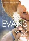Kolory tamtego lata - Richard Paul Evans