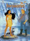 Disney's Pocahontas (Classic) - Walt Disney Company