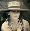 In Focus: National Geographic Greatest Photographs - Leah Bendavid-Val, National Geographic Society