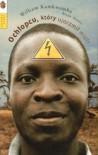 O chłopcu, który ujarzmił wiatr - Bryan Mealer, William Kamkwamba