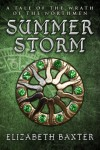 Summer Storm - Elizabeth Baxter