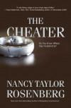 The Cheater - Nancy Taylor Rosenberg