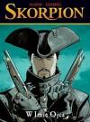 W imię ojca (Skorpion, #7) - Stephen Desberg, Enrico Marini