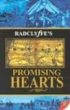 Promising Hearts - Radclyffe