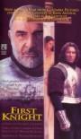 First Knight - Elizabeth Chadwick
