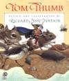 Tom Thumb - Richard Jesse Watson