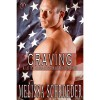 Craving (A Little Harmless Military Romance, #4) - Melissa Schroeder
