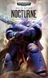 Nocturne - Nick Kyme
