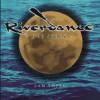 Riverdance: The Story - Sam Smyth