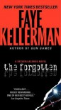 The Forgotten: A Decker/Lazarus Novel - Faye Kellerman