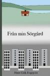 Från min Sörgård - Hans Erik Engqvist