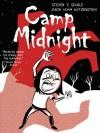 Camp Midnight - Steven T. Seagle, Jason Katzenstein