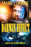 The Darwin Effect - Mark Lukens