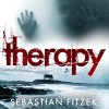 Therapy - Sebastian Fitzek, Robert Glenister, Audible Studios