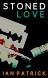Stone Love - Ian Patrick