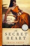 The Secret Heart (No Better Angels Book 1) - Erin Satie