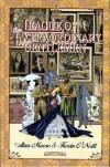 The League of Extraordinary Gentlemen tomo 1 (La Liga de Hombres Extraordinarios Vol. I) - Alan Moore, Kevin O'Neill