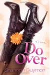 Do Over - Shannon Guymon