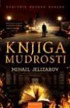 Knjiga mudrosti - Anatolij Jelizarov