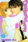 Doctor's Love Vol. 1 - Rie Takada