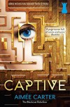 Captive - Aimee Carter