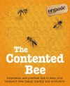 The Contented Bee - Australian Broadcasting Corporation