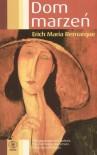Dom marzeń - Erich Maria Remarque