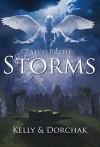 Tau's Pride: Storms - Wendi Kelly, Deborah Dorchak