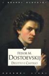 Delitto e castigo - Fyodor Dostoyevsky