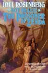 Not Really the Prisoner of Zenda: A Guardians of the Flame Novel - Joel Rosenberg