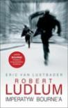 Imperatyw Bourne'a - Robert Ludlum, Eric van Lustbader