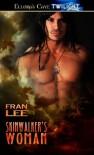 Skinwalker's Woman by  - Fran Lee