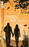 Grenzenlose Liebe - Silvanubis 1 - Kirsten Greco