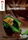 Ziemia Wrozek - Lawreniuk Krystian