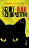 Schiff oder Schornstein - Andrea Stift-Laube