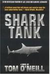 Shark Tank - Tom O'Neill