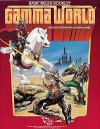 Gamma World 2nd edition [BOX SET] - James Ward