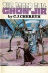 Shon'jir (The Faded Sun #2) - C.J. Cherryh