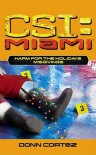 Misgivings (CSI: Miami, Book 5) - Donn Cortez