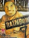 Rainbow Vol. 7 - George Abe, Masasumi Kakizaki