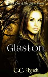 Glaston (The Gifted Book 1) - C.C. Lynch