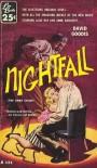 Nightfall - David Goodis