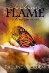 Abiding Flame - Pauline Creeden