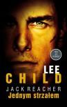 Jednym strzałem - Lee Child