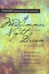 A Midsummer Night's Dream - Paul Werstine, Barbara A. Mowat, William Shakespeare