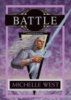 Battle - Michelle West