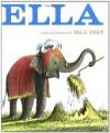Ella - Bill Peet