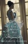 Lady of Bolton Hill, The - Elizabeth Camden
