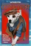 Oliver Twist - Joanne Mattern, Charles Dickens, Ed Parker, Kathryn Yingling